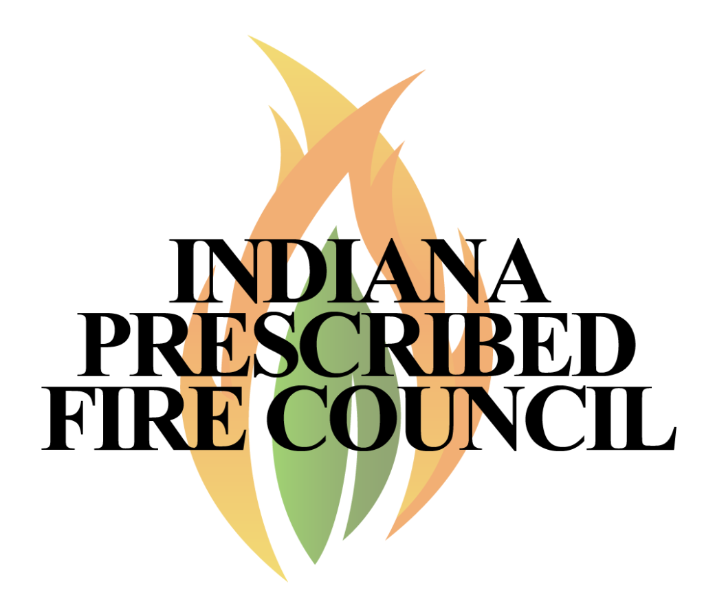 IndianaPerscribedFireCouncilLogo ORIGINAL FILE